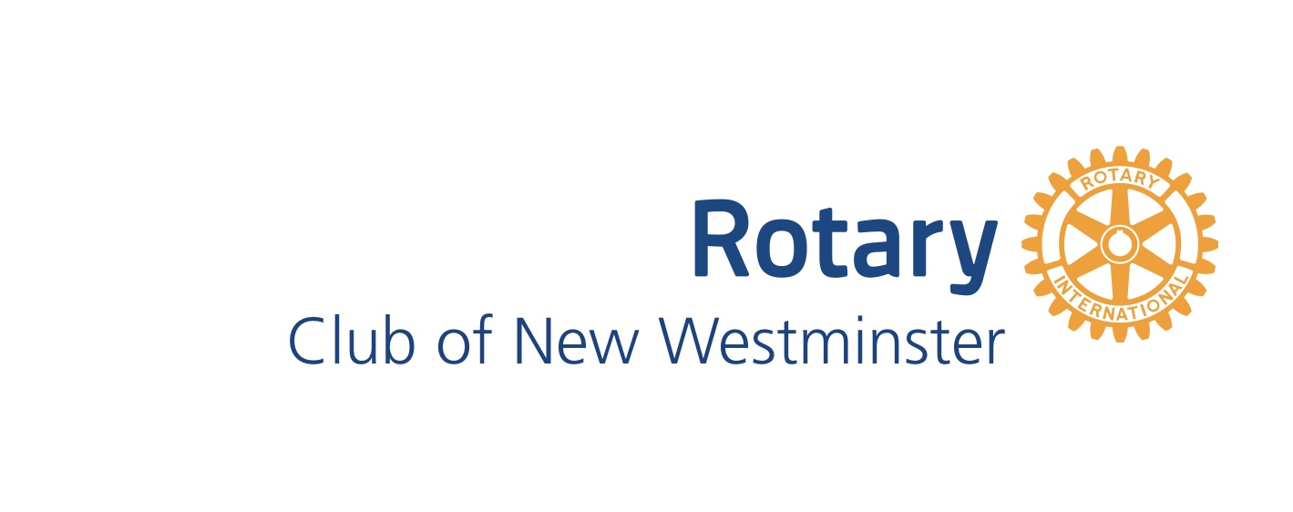 Rotary Club of New Westminster